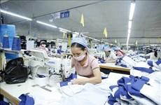 越南努力做好民生保障工作 为应对新冠肺炎疫情做好准备
