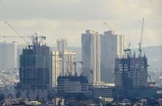 世行:2020年菲律宾和马来西亚经济增长可下降