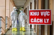 加强国际合作 全力防控肺炎疫情