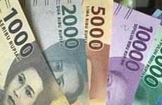 印尼央行和美联储讨论签署双边货币互换协议