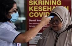 印尼将采用结核病检测试剂盒来发现新冠病毒