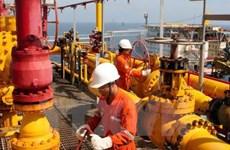 越南工贸企业着力自主研发 提升国产化率