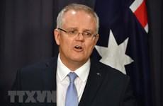 澳大利亚政府调整对外国人的政策  越南外交部尽力保护在澳越南人权益