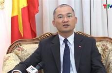 新冠肺炎疫情: 越南驻科威特大使馆把保护越南公民作为优先事项