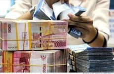 新冠肺炎疫情:印尼信贷增速创10年来新低