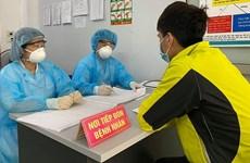 新冠肺炎疫情:各医院应做好疑似病例检测与隔离工作