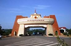 越南驻老挝大使馆建议公民认真落实老挝有关防疫的指示