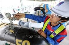2020年第一季度PVN石油开采量超出计划