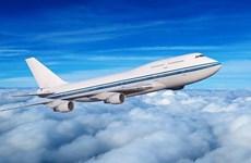 越游航空的商业飞行计划可能因新冠肺炎疫情被推迟
