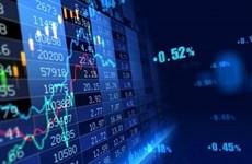越南证券市场给长期投资者带来许多机会