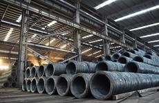 3月份和发钢铁产量创单月产量历史新高
