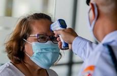 新冠肺炎疫情:东南亚多国疫情持续扩散