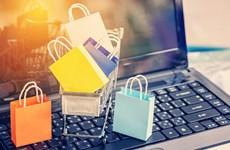 网上购物:新的消费习惯