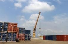 越南政府颁布越南-古巴特惠进口税率表