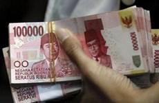 印尼发行272亿美元债券应对新冠肺炎疫情