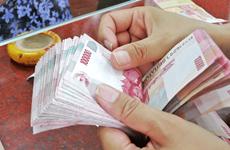 新冠肺炎疫情:马来西亚和印尼3月末外汇储备大幅下降