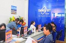 旅游企业探索走出困境之门