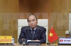 2020年东盟轮值主席年:东盟和东盟与中日韩特别峰会将以视频方式举行