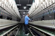 新冠肺炎疫情:寻找工业生产新方向