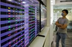 10日国际利好消息支撑国内股市保持上涨趋势