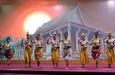 新冠肺炎疫情:动员南部高棉族同胞居家迎接传统新年