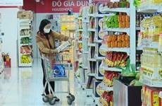 新冠肺炎疫情:保障民众必需品供应充足  做好防疫物资的准备工作