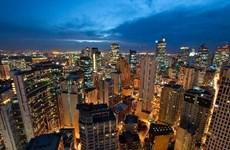 世行将向菲律宾提供5亿美元贷款