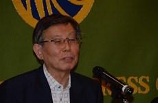 2020年东盟轮值主席年: 越南举行东盟与中日韩特别会议具有重要意义
