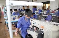 新冠肺炎疫情:需为越南社会企业推出援助计划