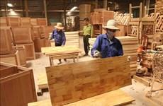 12类产品或将面临贸易救济和原产地欺诈调查