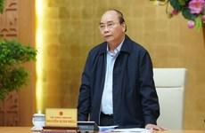 2020年越南将进一步提升越俄合作层次和水平置于优先地位