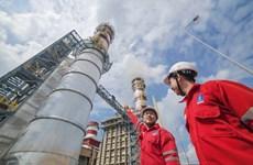 越南油气电力总公司为国家电网贡献2000亿千瓦时的电量