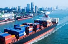 为越南海上运输企业排难解忧