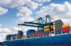 越南工贸部提醒企业在进出口贸易支付方面保持谨慎