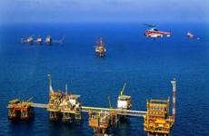 越南工贸部推出石油价格下跌的应对方案