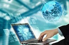 胡志明市着重发展电子—信息技术产业
