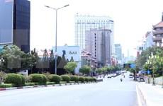 新冠肺炎疫情:胡志明市将继续按照政府总理的第15号指示精神开展新冠肺炎疫情防控工作