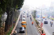 政府总理就配合确保假期交通安全和做好防疫工作做出指示