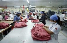 渣打银行预测2020年越南经济增长率为3.3%