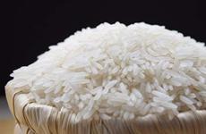 泰国降低国内大米价格帮助受新冠肺炎疫情影响民众