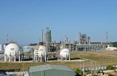 越南平山炼油厂股份公司多措并举克服双重困难 力争尽快恢复利润水平