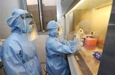 各国媒体纷纷刊登文章 高度评价越南打好新冠肺炎疫情防控阻击战