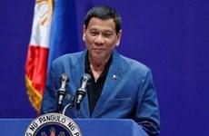 亚行批准向菲律宾提供2亿美元贷款帮助该国应对疫情