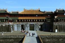 承天顺化省部分旅游景点将于南方解放国家统一日假期间开放