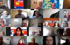 越南国家统一45周年:加拿大友人眼中团结一致的越南
