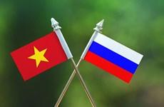 俄罗斯总理米舒斯京致电庆祝越南南方解放,国家统一45周年