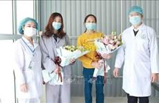 俄罗斯和澳大利亚媒体点赞越南防疫举措