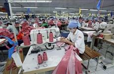 新冠肺炎疫情:企业和劳动者有序复工复产、共克时艰