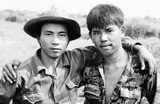 民族和谐——越南人的共同渴望