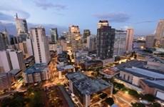 菲律宾经济预计将遭遇20多年来首次衰退